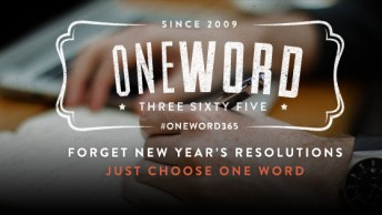 OneWord_facebook_cover