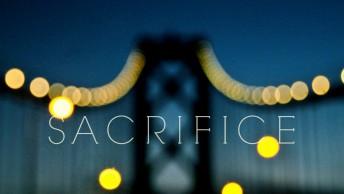 sacrifice2