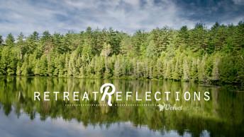 retreatreflections1