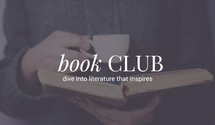 community-book-club