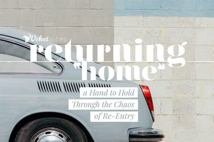 returning-home-900