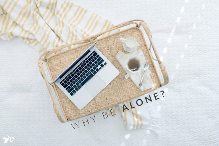 taking-route-why-be-alone