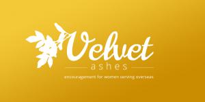VA-logo-white-b