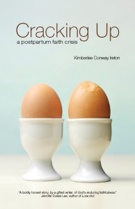 Cracking_Up_cover