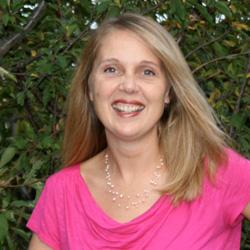Renee Aupperlee
