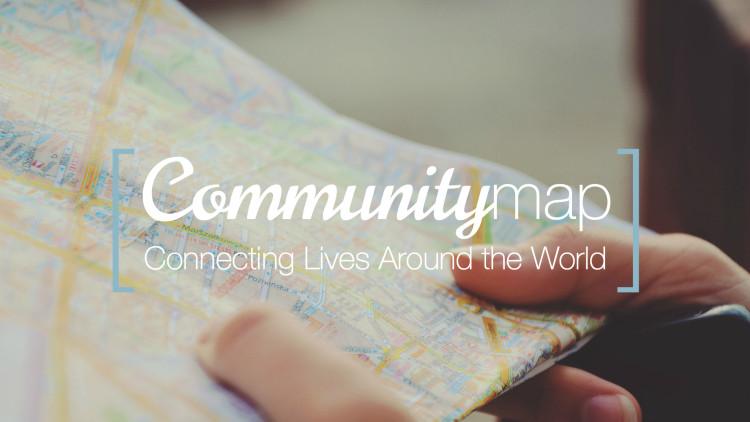 communitymapbanner3