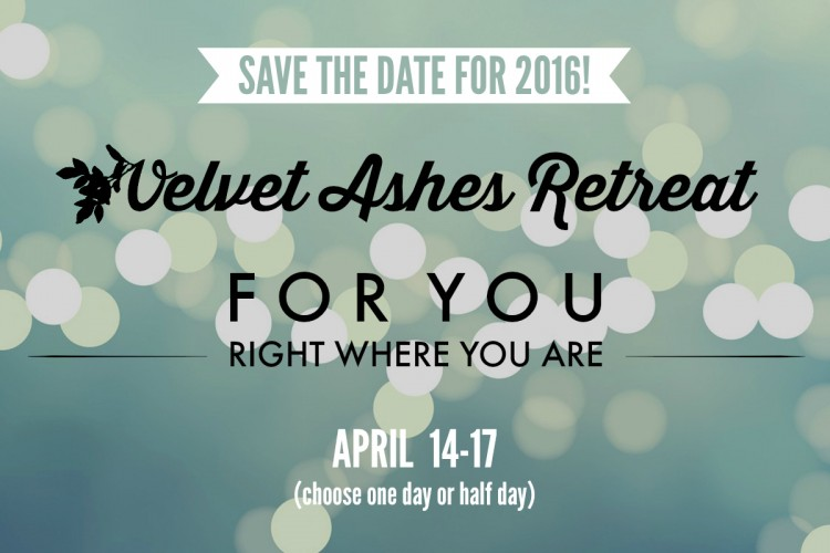 va_retreat_2016 save the date