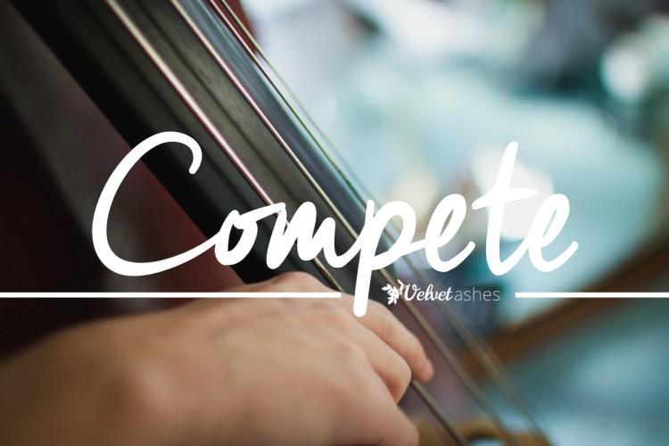 compete2