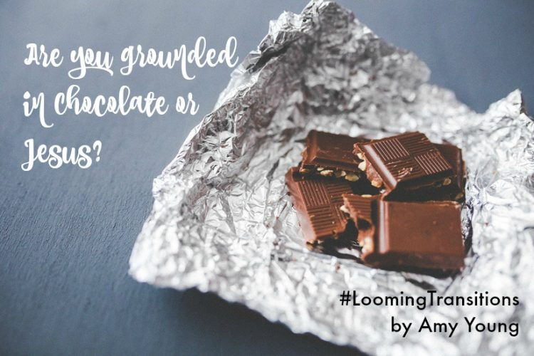 Grounded-in-Chocolate-2
