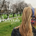 top-10-podcasts-726x484