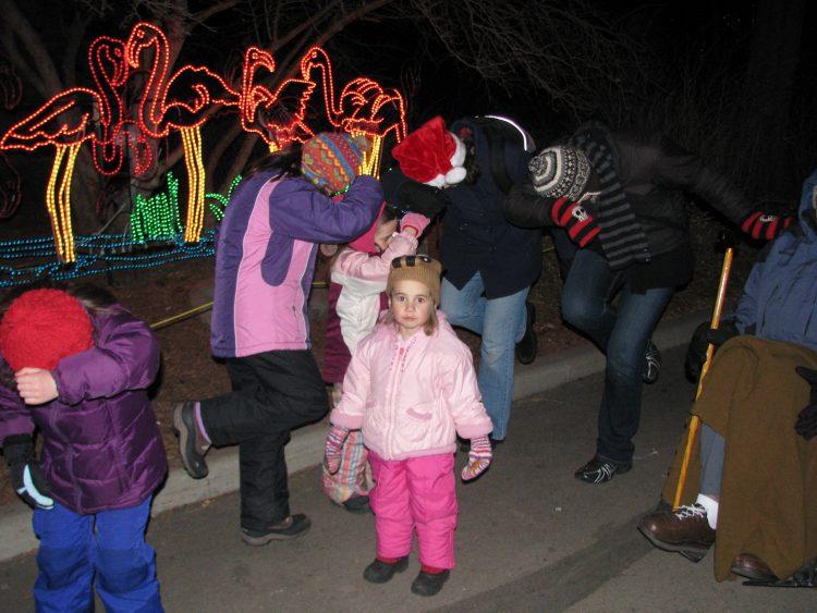 nov-dec-2011-035-2