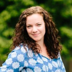 Kathryn Bronn