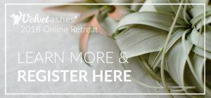 Retreat Registration