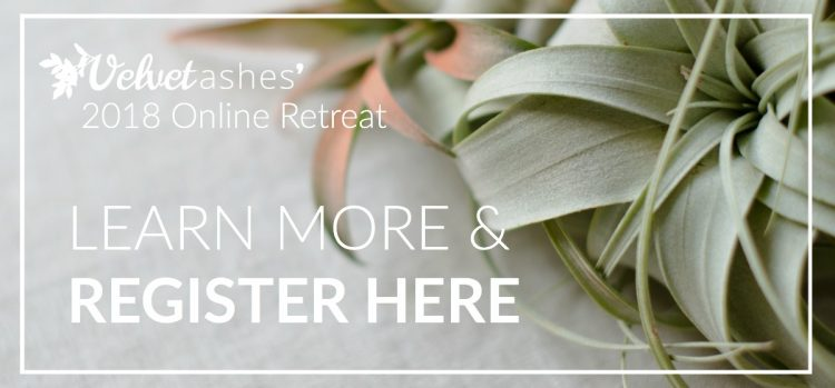 Sustain Retreat Registration