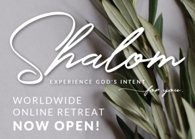 retreat now open