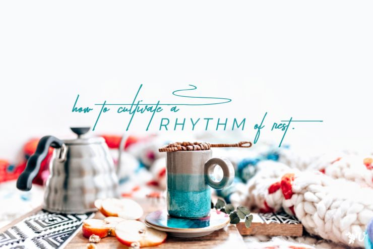 rhythms grove