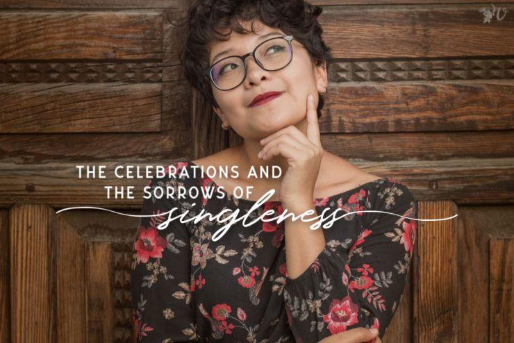 singleness grove