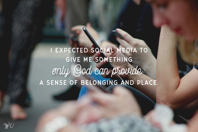 social media citizenship