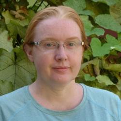 Kate Milosevic