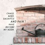 Struggling with Guilt in the Face of Poverty