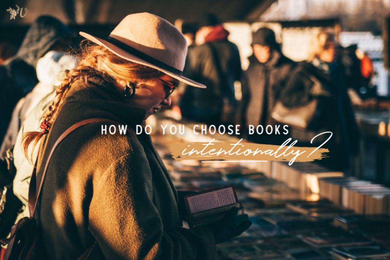 top 5 books